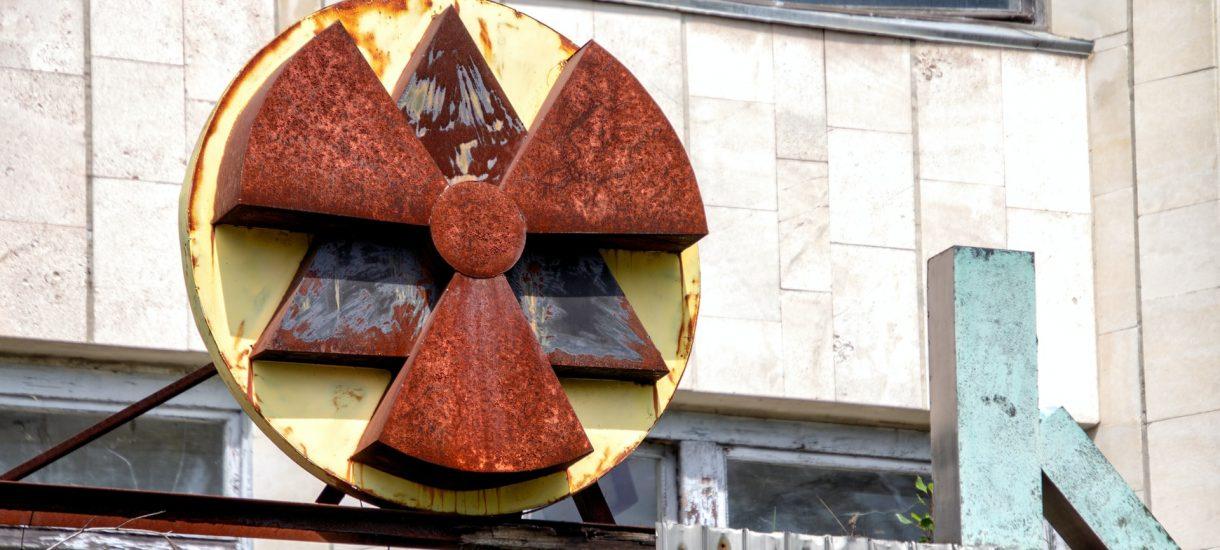 Elektrownia jądrowa w Polsce? Świetnie, ale najpierw zbudujcie choć jeden samochód elektryczny