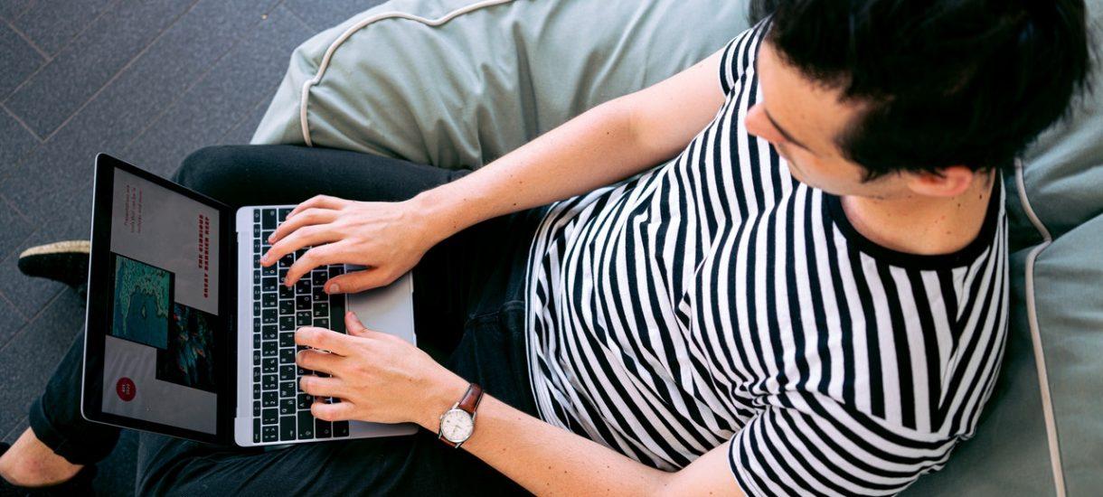 Jak rozkręcić działalność i jak zachęcić do siebie klientów? Poradnik dla początkującego przedsiębiorcy