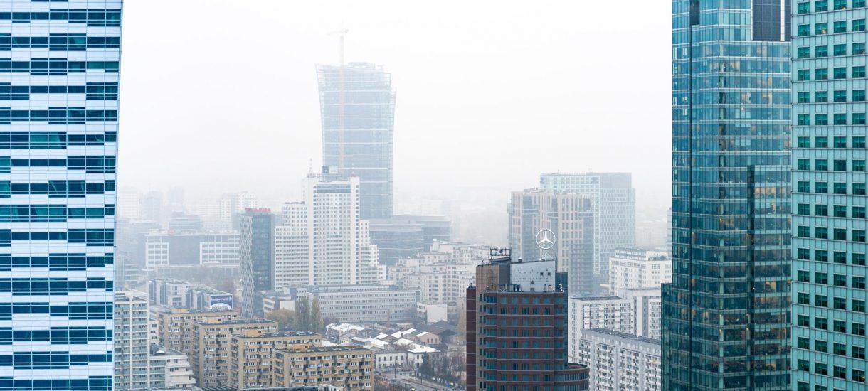Jak naprawdę zamożni są Polacy? Jesteśmy na poziomie Rumunii, ale radzimy sobie lepiej od Greków