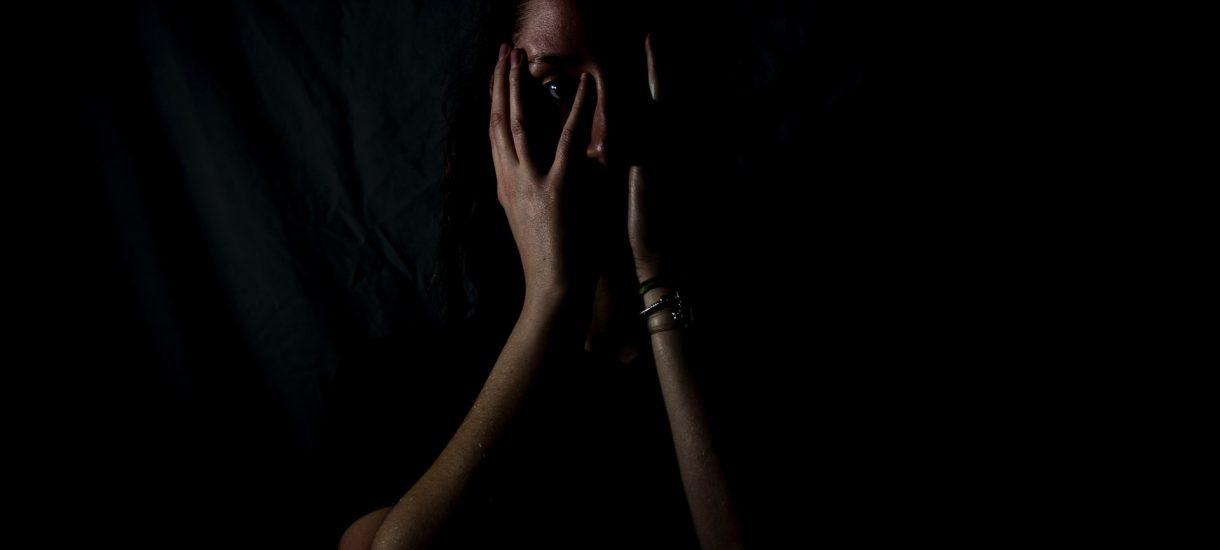W Chinach będzie można przed ślubem sprawdzić, czy partner (partnerka) był karany za przemoc domową