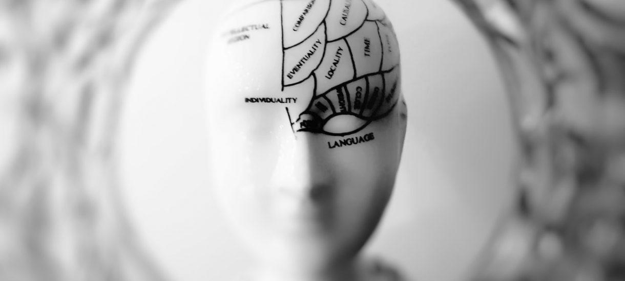 Zakaz hakowania mózgu i prawo do nienaruszalności ludzkiego umysłu i myśli. Jest pomysł zaktualizowania katalogu praw człowieka
