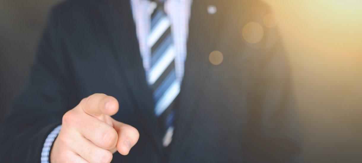 Kiedy pracownik, który osiągnął wiek przedemerytalny otrzyma wypowiedzenie umowy o pracę od pracodawcy?