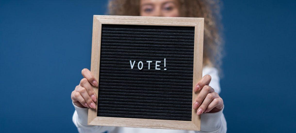Kończy się arcydługa kampania wyborcza. Kto może zaliczyć ją do udanych? Kogo czeka sromotna klęska? Analizujemy