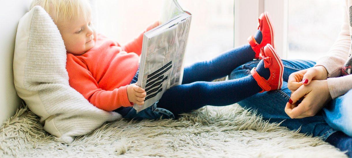 Małe dzieci to nowe startupy, a i szansa porażki mniejsza. Pekao, PKO BP czy mBank walczą ofertą dla najmłodszych