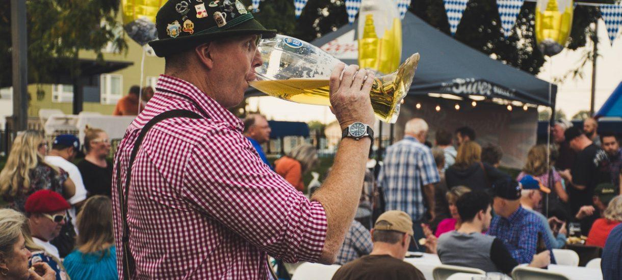 Sklep z Sopotu oferuje zniżki na piwo za… dopisanie swojej nazwy do karty do głosowania