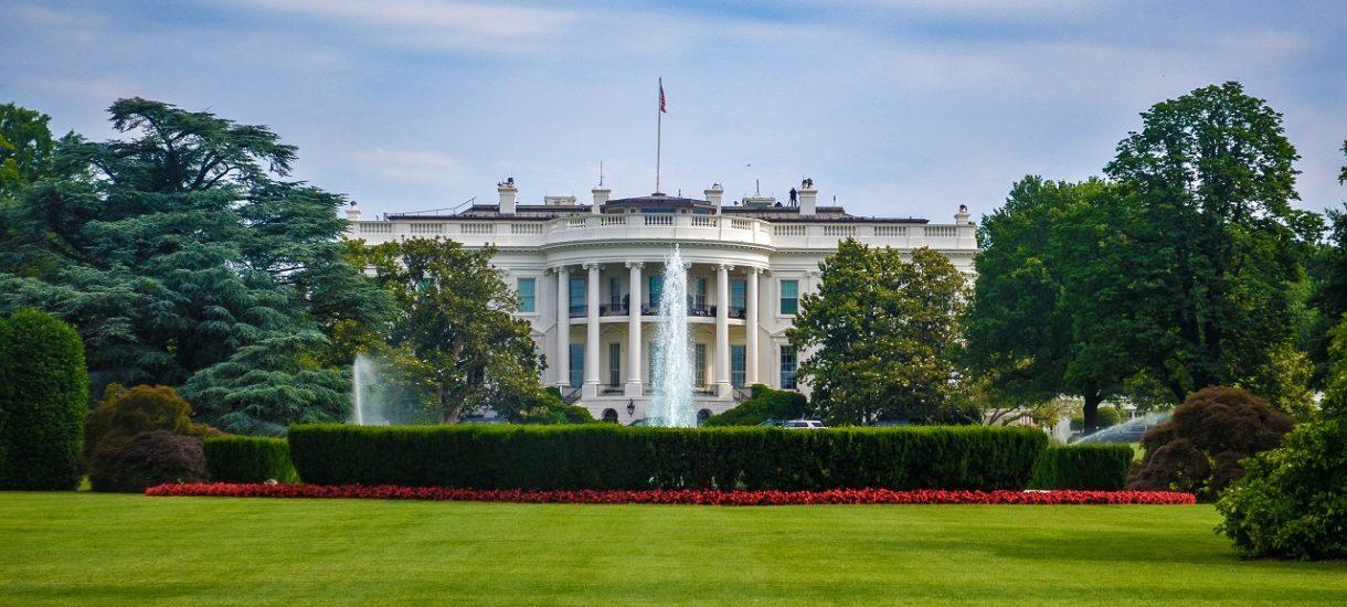 Mosbacher go home! Konfederacja chce uznania ambasador USA za persona non grata i ma w tym sporo racji