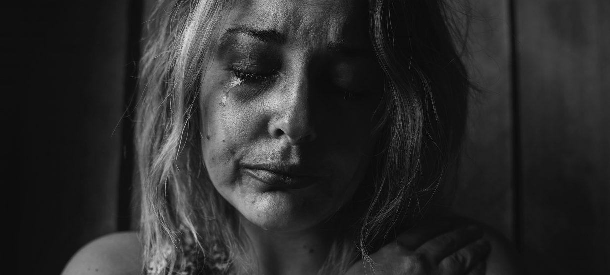 Andrzej Duda ułaskawił pedofila – sprawca wielokrotnie molestował własną córkę i stosował wobec niej przemoc