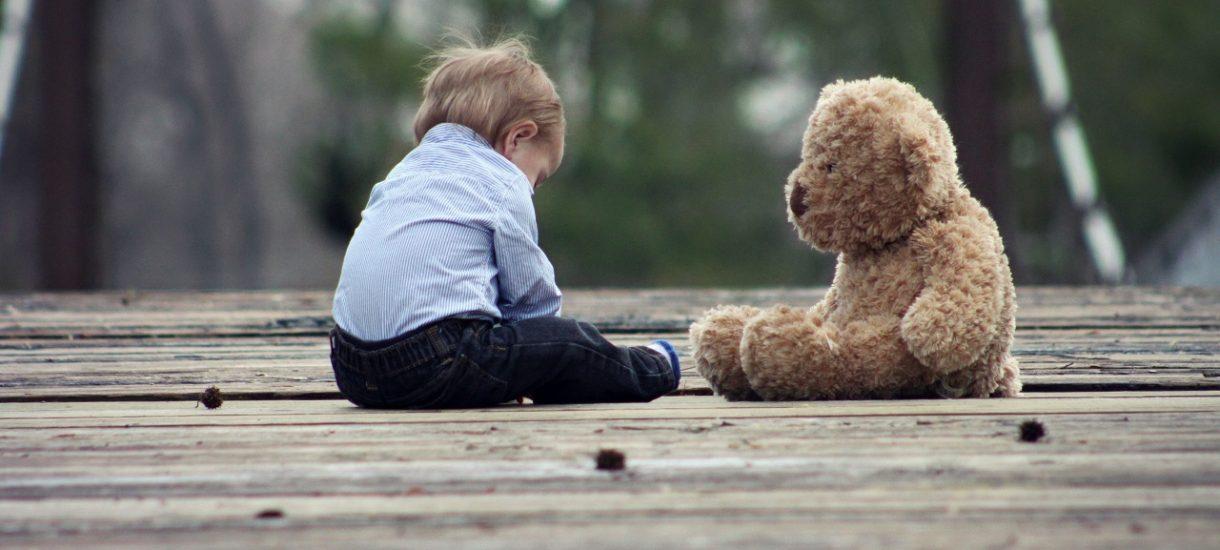W ferworze walki o prezydenturę Andrzeja Dudy zapomniano o przedszkolakach. Rodzice stoją przed wyborem: albo zapłacą za prywatne przedszkole, albo stracą pracę