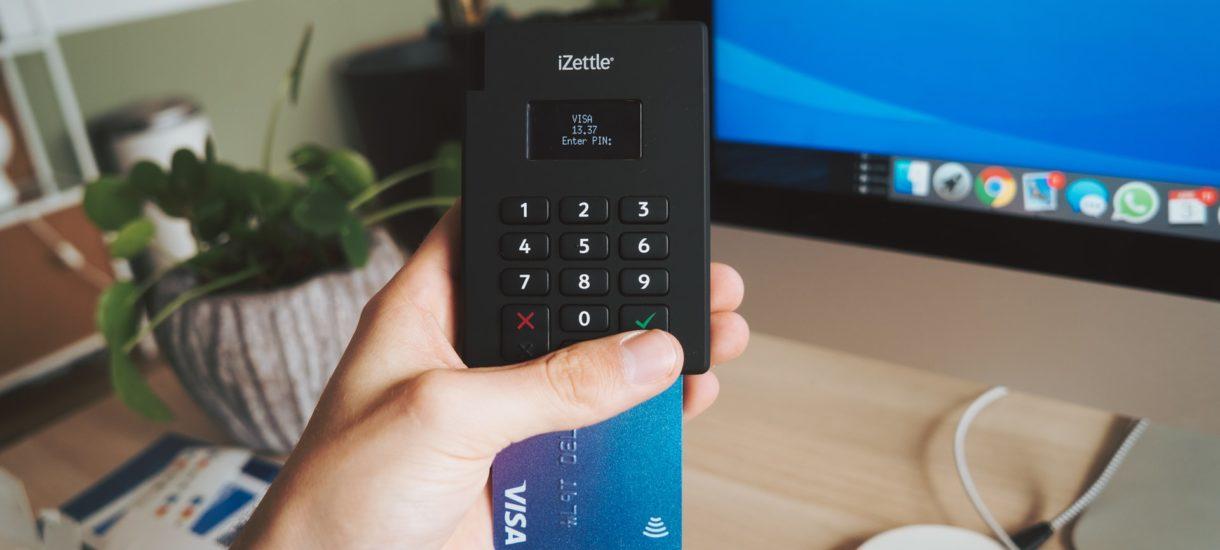 Bitcoinem, ale kartą. VISA wprowadza obsługę kryptowalut. Jak to ma w ogóle działać?