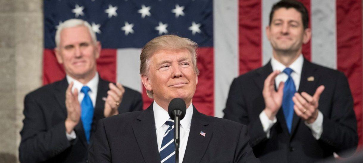 Twitter banuje aktywistę który ujawnił manipulacje CNN dotyczące Donalda Trumpa