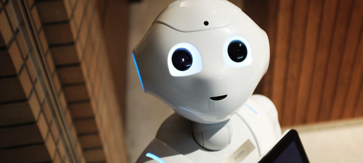 Czy powinniśmy spodziewać się, że za kilka lat sztuczna inteligencja będzie posiadać osobowość prawną?