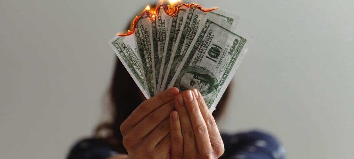Prewencyjna konfiskata mienia pozwoli zająć dowolny majątek na podstawie podejrzeń prokuratora. Czy przedsiębiorcy powinni się bać?