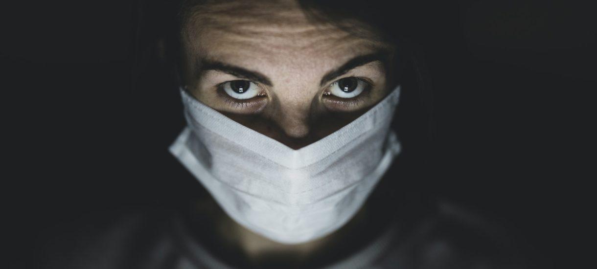 Koronawirus znów budzi grozę w Hiszpanii. Są nowe restrykcje i ponad 2 tys. nowych przypadków dziennie