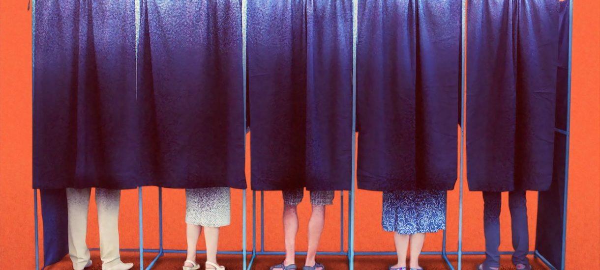 Kto wygrywa wybory prezydenckie, kto wygrywa II turę?