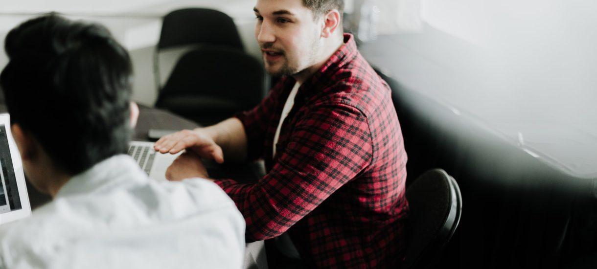 Pracodawca będzie mógł w pełni legalnie sprawdzić, czy znajdujesz się pod wpływem substancji psychoaktywnych. Ministerstwo pracuje nad zmianami w przepisach