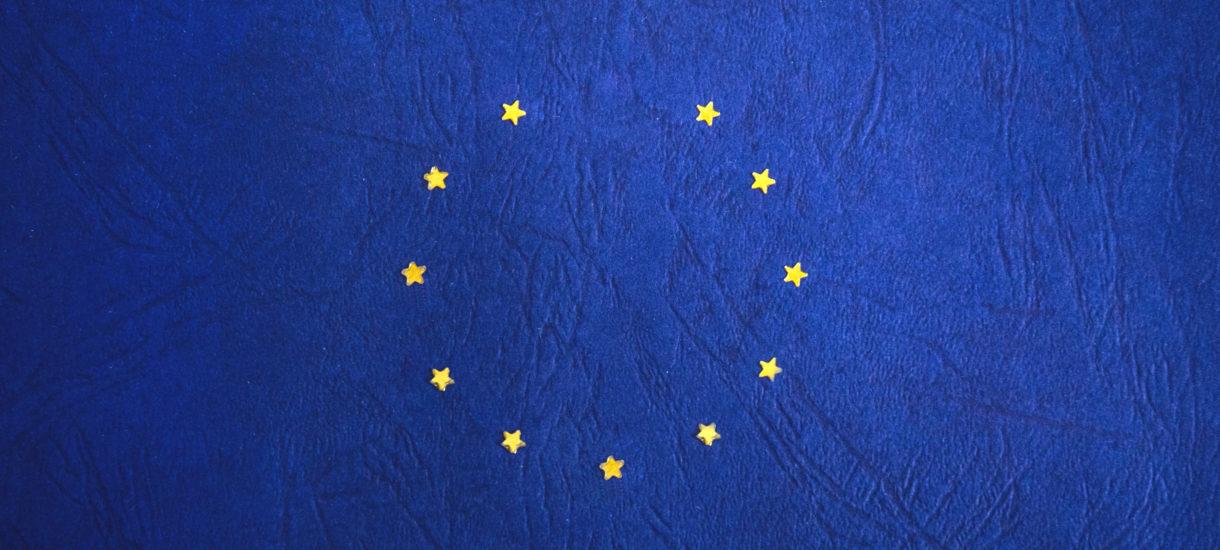 Parlament Europejski krytykuje ustalenia unijnego szczytu w sprawie budżetu. Wygląda na to, że Morawiecki i Orban naprawdę odnieśli sukces