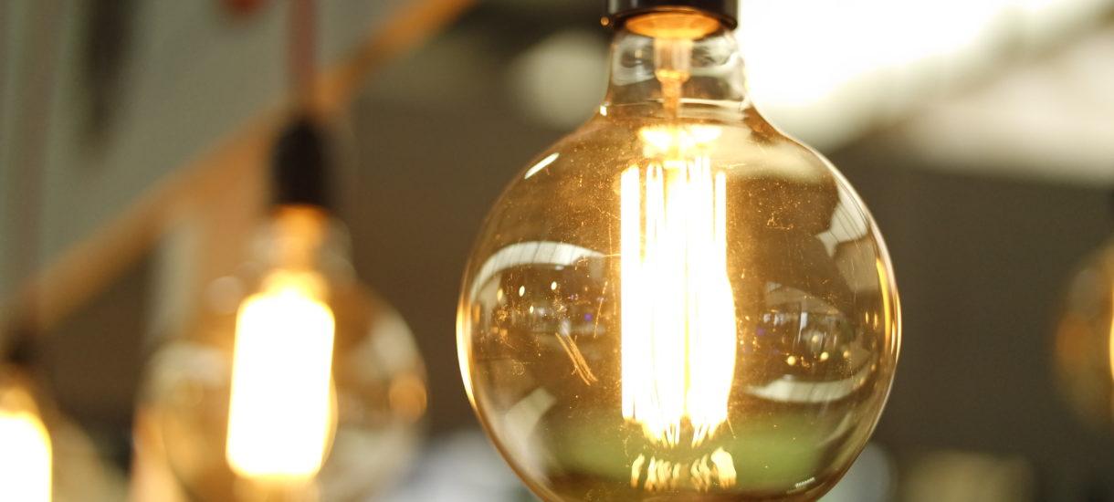 Podwyżka cen prądu dla gospodarstw domowych w tym roku nie wchodzi w grę. Urząd Regulacji Energetyki nie wyraził zgody na kolejne zmiany taryf
