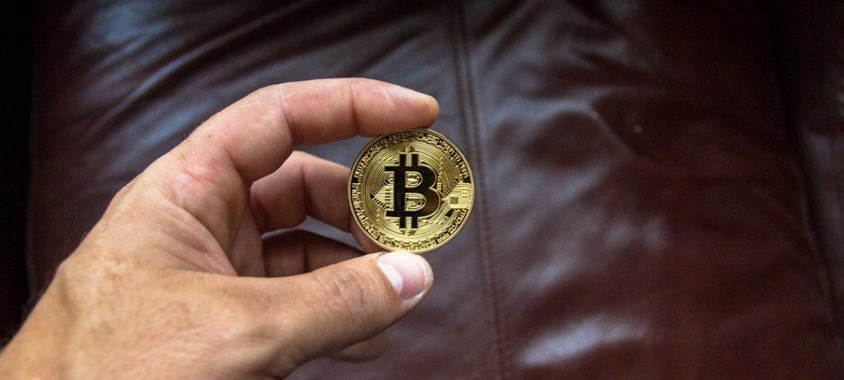 Wydatki na sprzęt do kopania bitcoinów i prąd to koszty uzyskania przychodu