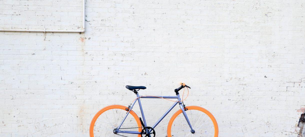 Nie tylko samochód. Zakup roweru, łyżworolek, hulajnogi i skutera można wrzucić w koszty działalności