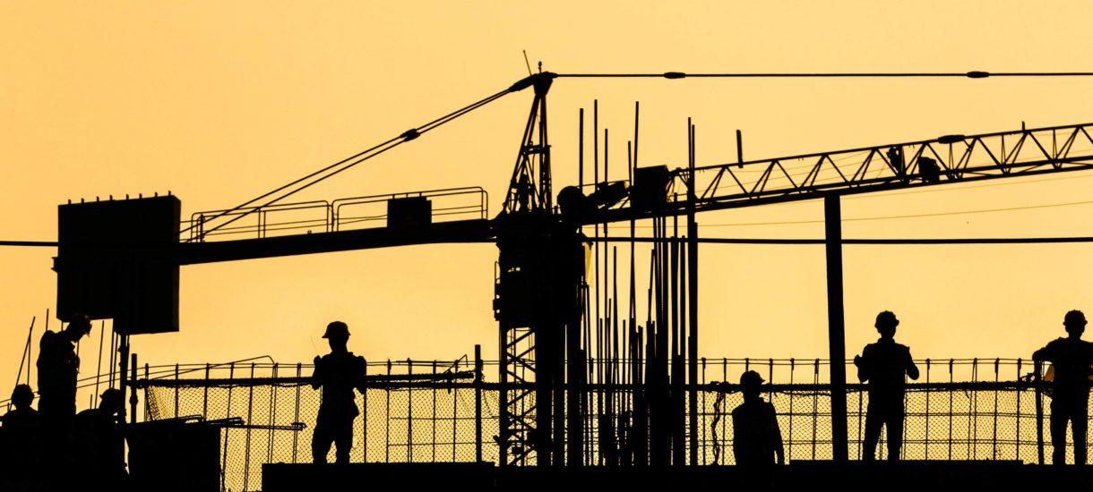 Ceny nieruchomości znowu pójdą w górę? Niestety – wszystko przez ekologię i oszczędzanie energii