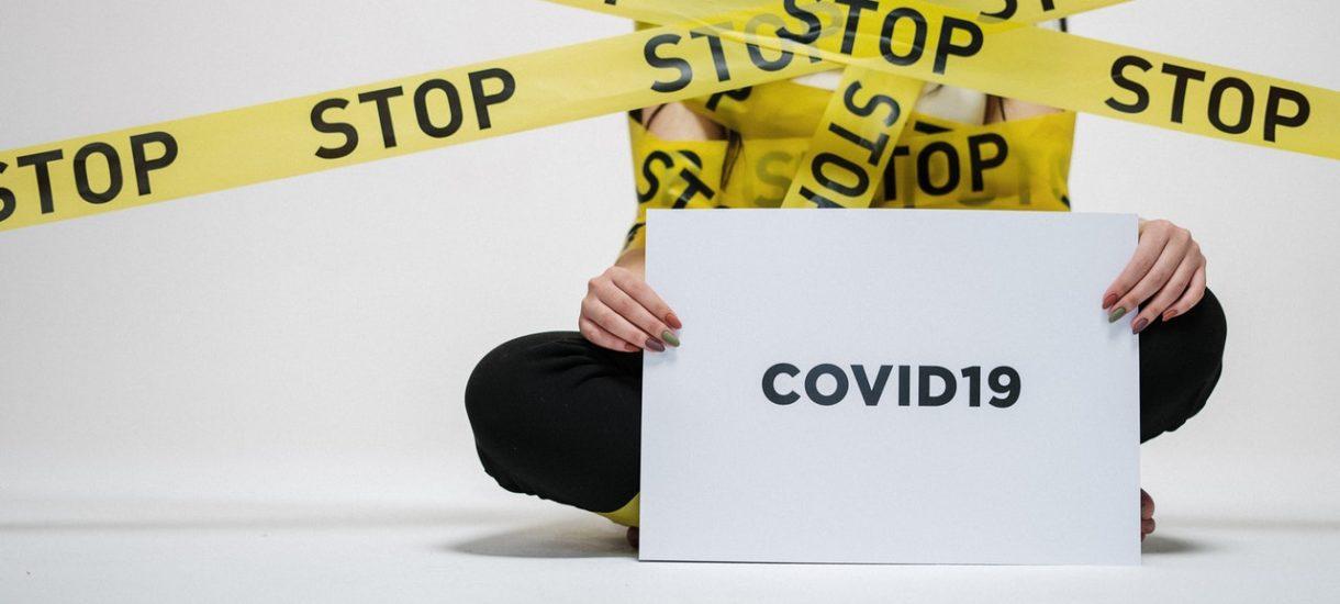 Naukowcy z Oxfordu stworzyli skuteczną szczepionkę na koronawirusa. Prawdopodobnie jest to pierwszy krok ku zakończeniu pandemii