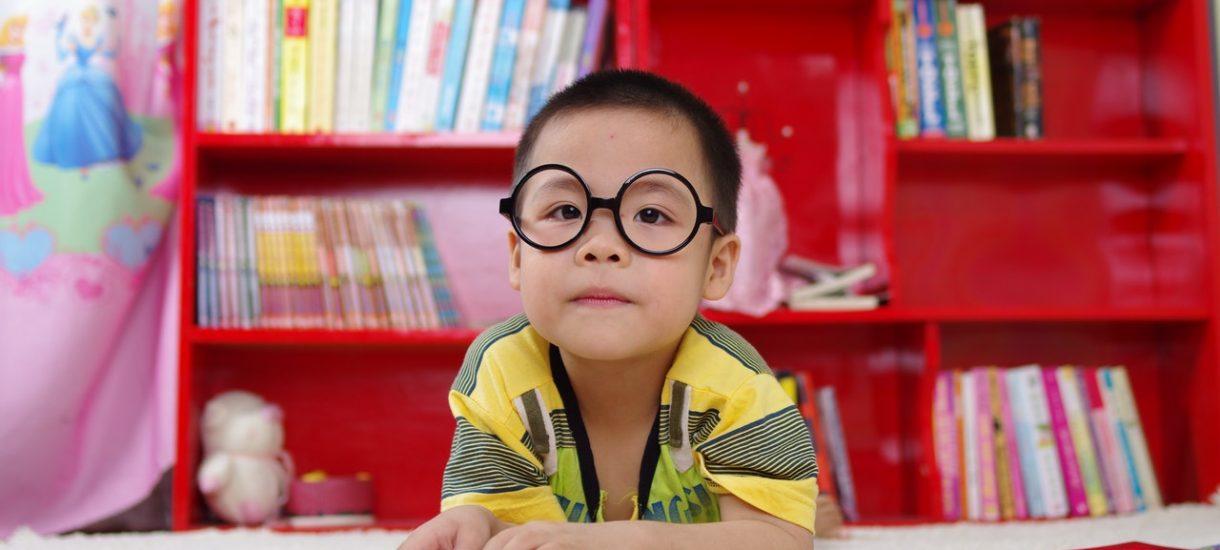 Zgoda rodziców na organizacje społeczne w szkole ma być obowiązkowa. Prezydencki projekt jak zwykle nie dotknie Kościoła