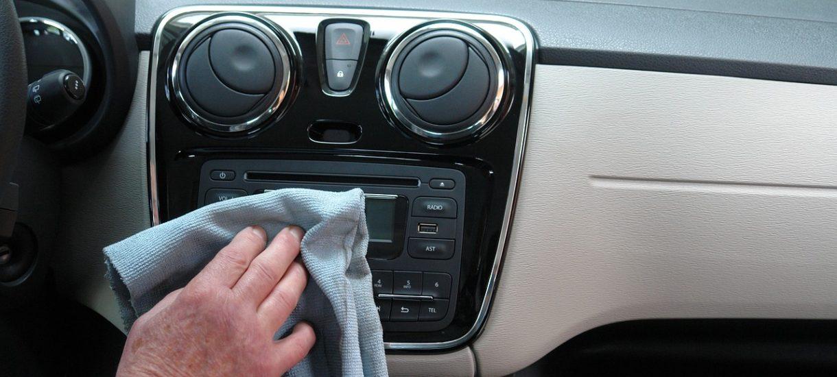 Rękojmia na samochód używany. Za jakie wady odpowiada sprzedawca używanego samochodu?