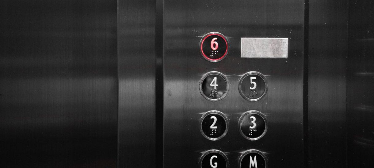 Nowe warunki techniczne m.in. bloków: windy nawet w 3-piętrowych budynkach i altany śmietnikowe w pobliżu