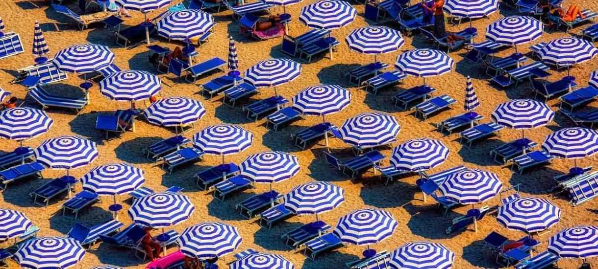 ZUS wydał na bony turystyczne blisko 700 milionów złotych. Bon turystyczny 2020 cieszy się ogromnym zainteresowaniem