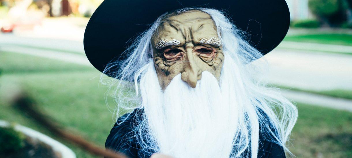 Chcesz pracować jako czarodziej na pełny etat? W Nowej Zelandii to możliwe