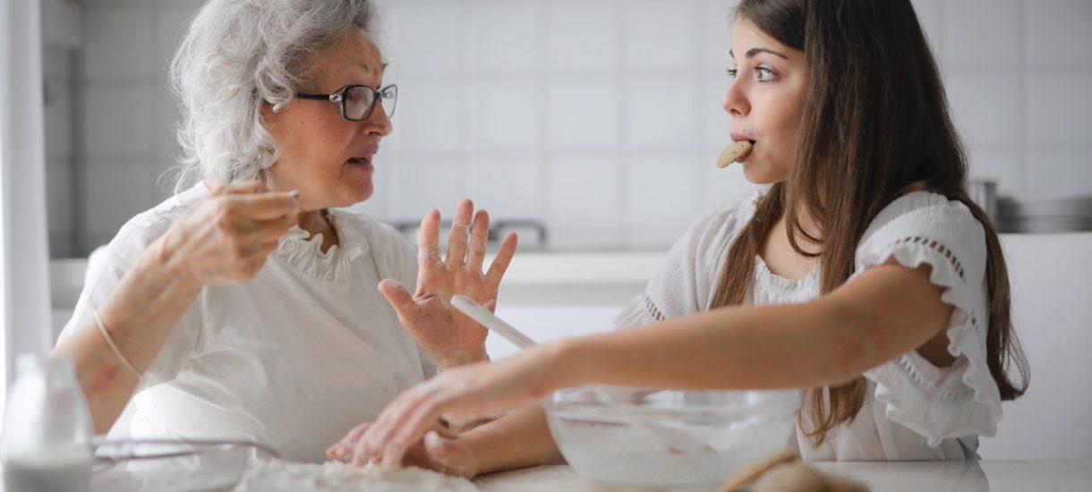 Dostałeś darowiznę od rodziców lub dziadków? I tak możesz być zobowiązany do zapłacenia podatku