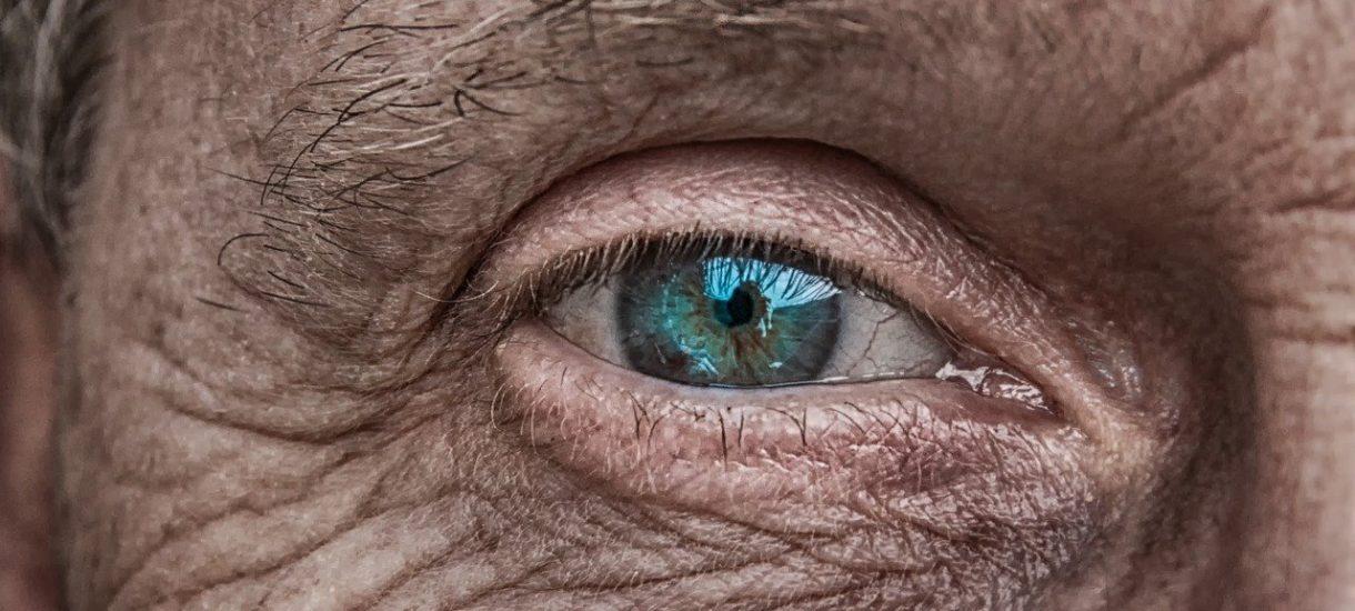 Zmieniły się limity dorabiania do emerytury z ZUS. Ile dodatkowo będą mogli zarobić pracujący seniorzy?
