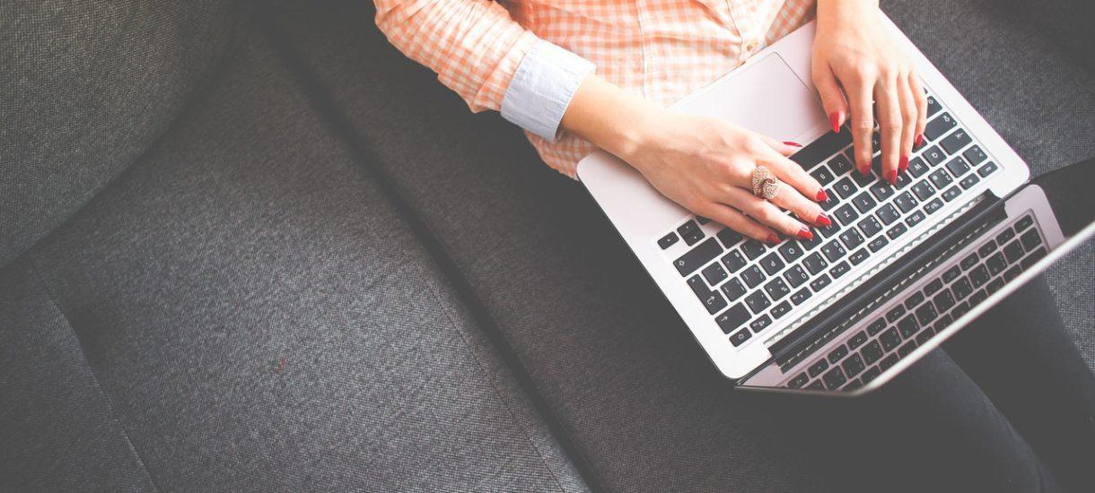 Przyszli przedsiębiorcy mogą starać się o dotację z urzędu pracy na start działalności. Jakie warunki muszą spełniać?