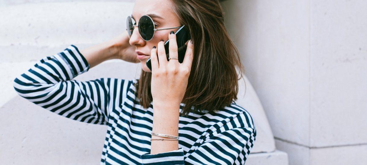 Czy wydatki na dwa telefony w firmie jednoosobowej można wliczyć w koszty firmowe? A jeśli tak – to w jakiej sytuacji?