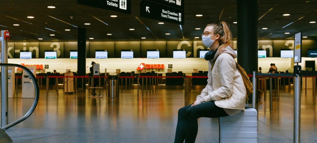 Ile jeszcze potrwa epidemia koronawirusa? Dwa lata to bardzo optymistyczny scenariusz