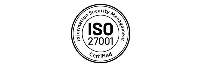 cloud hosting czy warto certyfikat iso