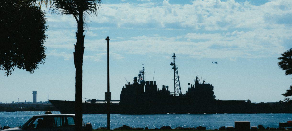 Zaostrza się konflikt Grecji i Turcji o surowce na Morzu Śródziemnym. Każdy kolejny incydent pogarsza sytuację