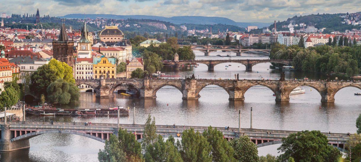 Liechtenstein chce potwierdzenia, że jego obywatele nie są Niemcami. I w tym celu sądzi się z Czechami przed Europejskim Trybunałem Praw Człowieka
