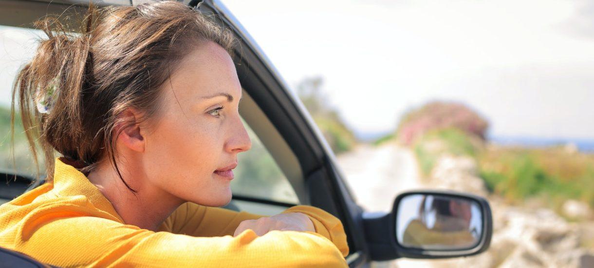 Taryfikator mandatów 2020. Ile zapłacimy za poszczególne wykroczenia drogowe?