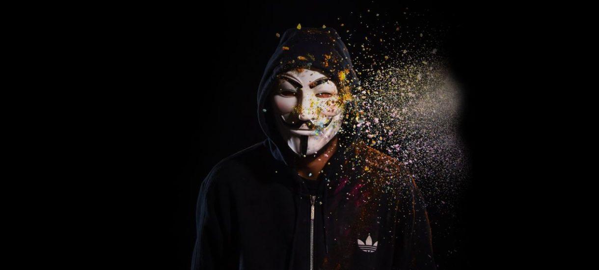 Firmy są coraz bardziej narażone na ataki hakerskie. Co może nam dać ubezpieczenie?