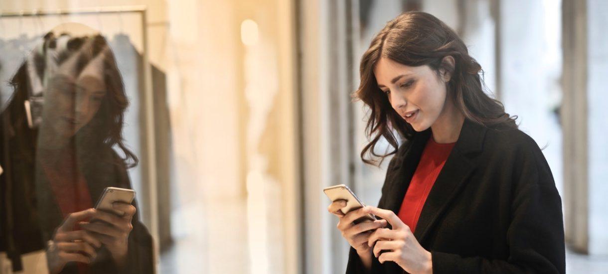 BLIK bije na głowę karty płatnicze. Dane wyraźnie pokazują, że mamy nowe ulubione metody płatności w e-commerce