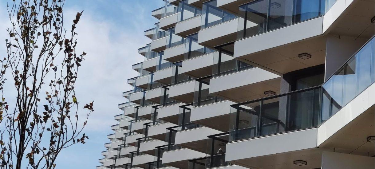 Cena nowego mieszkania w Warszawie? Średnia stawka za metr właśnie przebiła 10 tys. zł