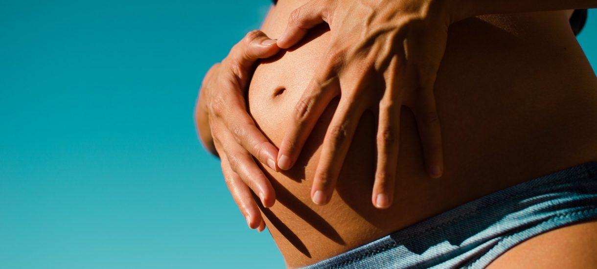 Rząd uruchamia program Ciąża plus. Przyszłe matki będą mogły otrzymać niektóre leki za darmo, ale niestety nie pomyślano o wszystkich