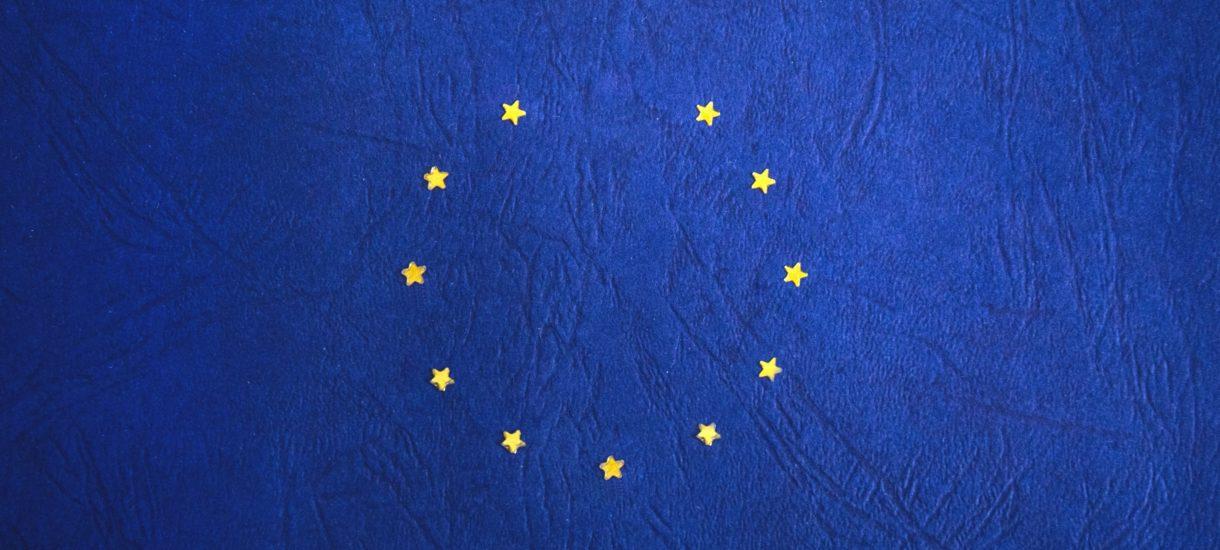 Polski sąd ignoruje europejski nakaz aresztowania wydany w Holandii. I bardzo dobrze