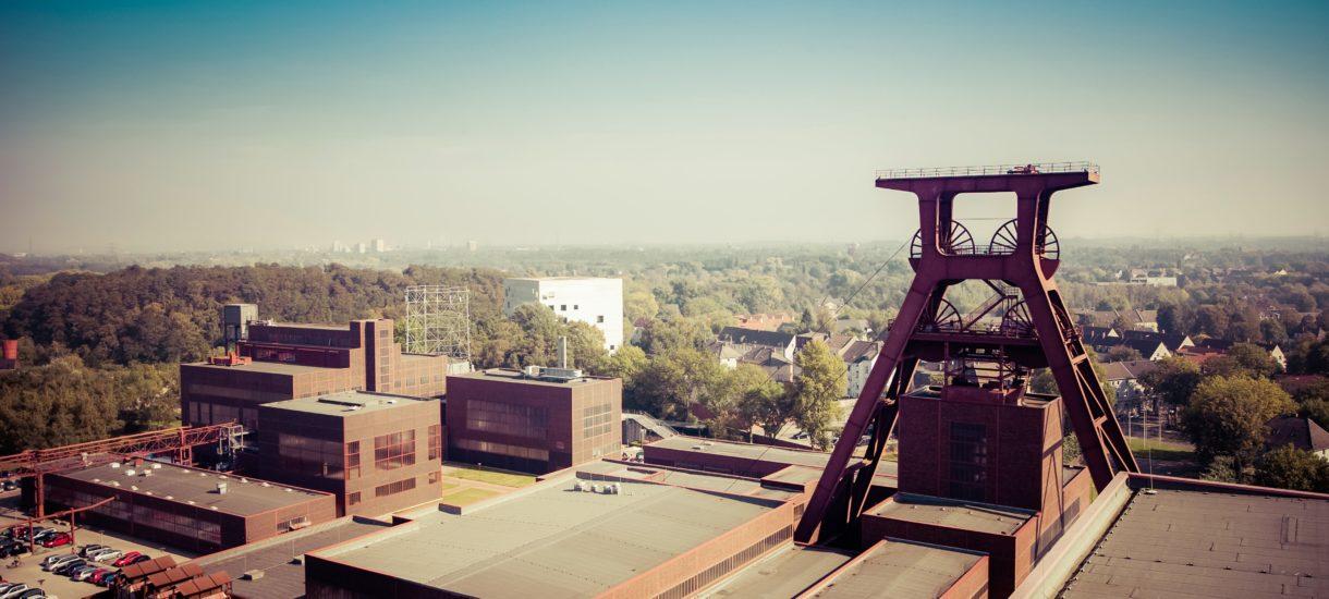 Koniec polskiego górnictwa został przypieczętowany. Znamy nawet datę – rok 2049