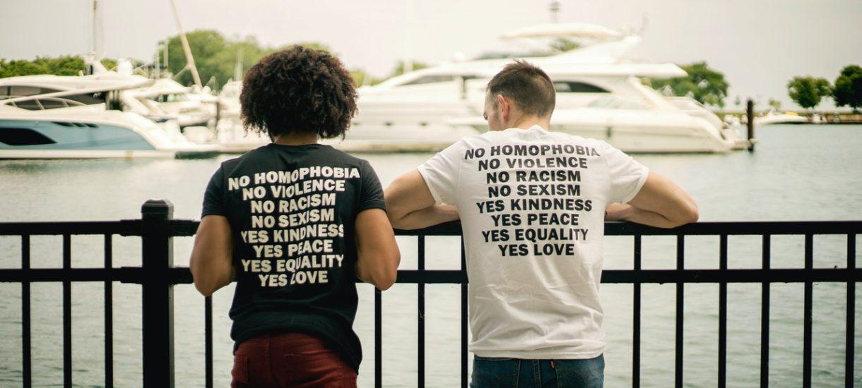 Bez kobiet, mniejszości rasowych i osób LGBT+ Oscara za najlepszy film nie zdobędziesz. Akademia wprowadza twarde reguły