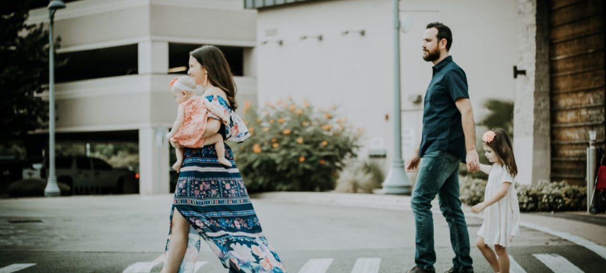Czy po rozwodzie możemy żądać, aby były małżonek powrócił do swojego nazwiska?