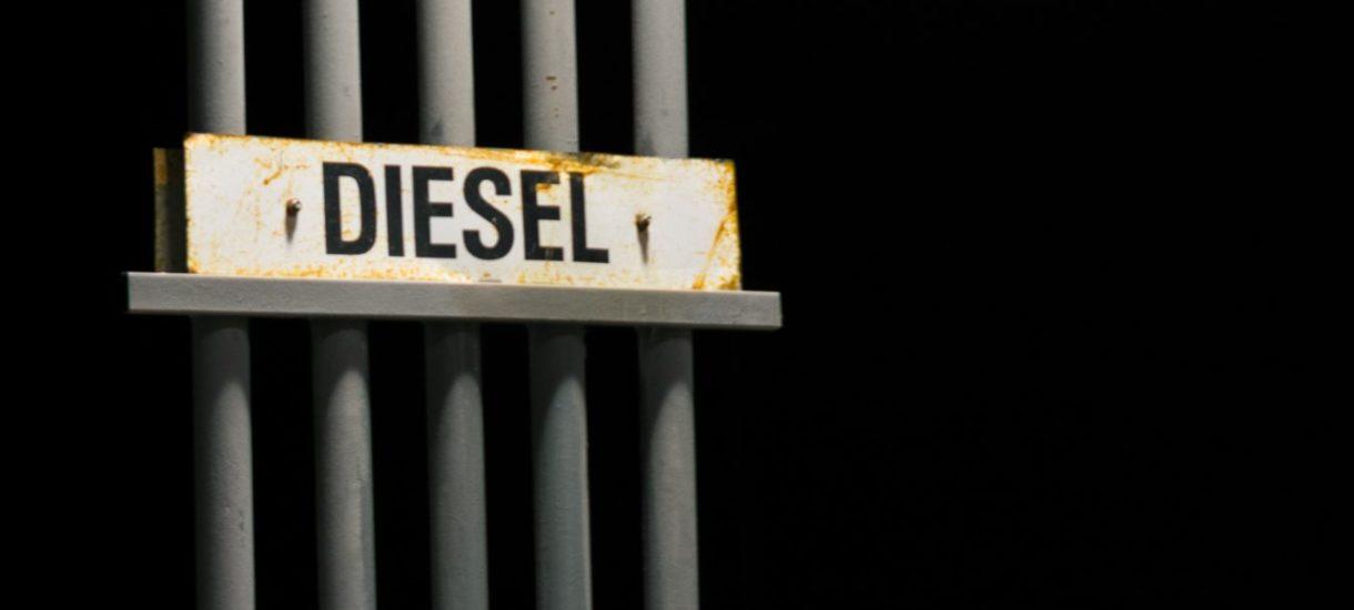 Wyciąłeś DPF lub twoje auto nie spełnia norm emisji? Unia Europejska chce, by wycofano je z ruchu