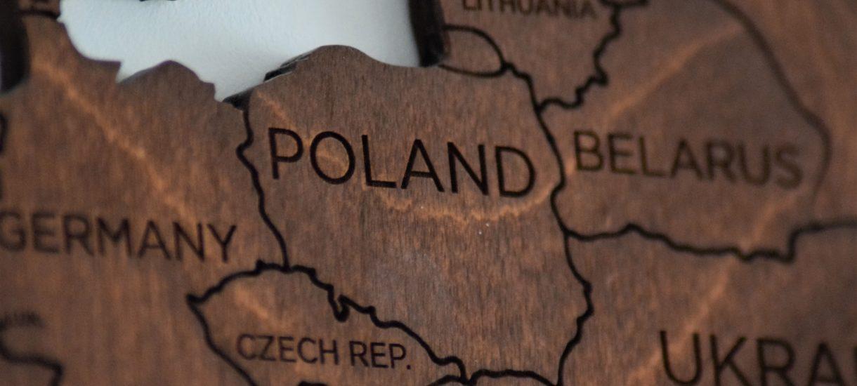 PiS chce, żeby to prezydent prowadził politykę zagraniczną Polski