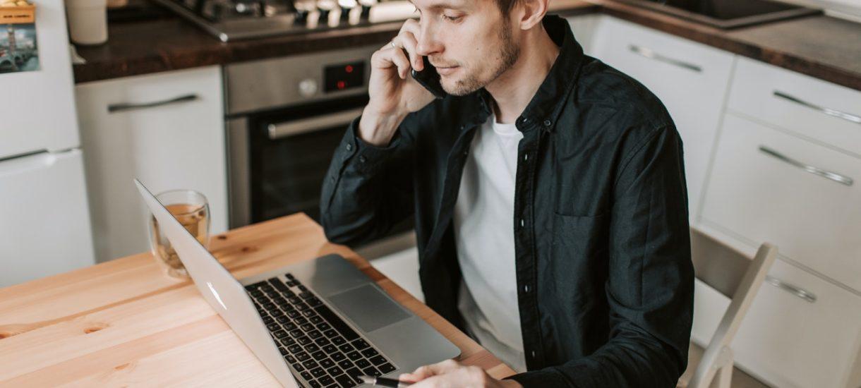 Pracodawca może powierzyć ci nowe, inne niż dotychczas obowiązki służbowe – także bez twojej zgody. Ale pod pewnymi warunkami